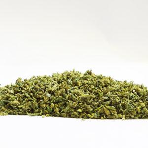Susz CBD Lemon Haze 6.4% CBD 10g SUSZ KONOPNY