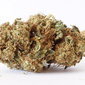 SUSZ KONOPNY CBD Lemon Haze Dark 1g 12.4% CANNABIS